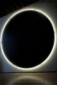 12.6′ Black Star
